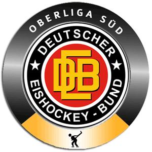 Oberliga_sued_logo