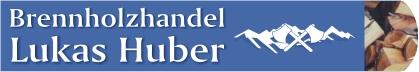 Brennholzhandel Lukas Huber
