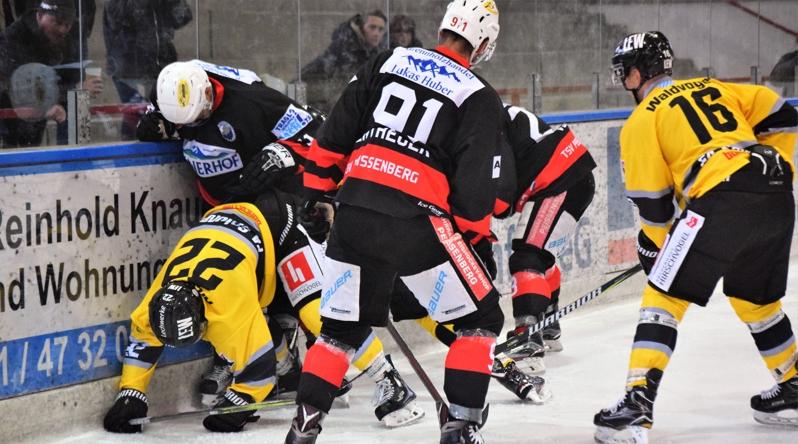 5:0 (1:0-2:0-3:0) Sieg gegen Schongau zum Ende Vorbereitung