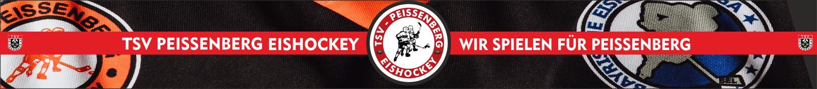 TSV Peißenberg Eishackler