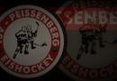 Spielplan der Eishackler ist jetzt auch auf der Homepage verfügbar