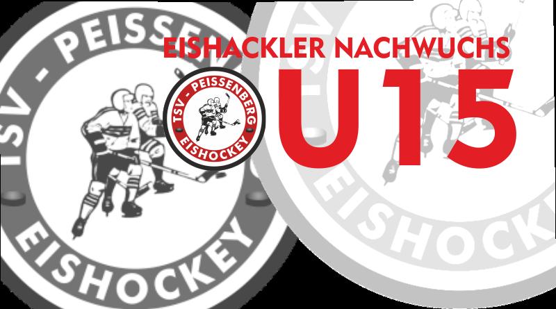 U15 startet mit Heimsieg in die Landesligasaison
