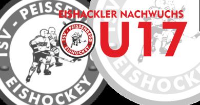 U17 – Rabenschwarzes Heimspiel gegen Lindau
