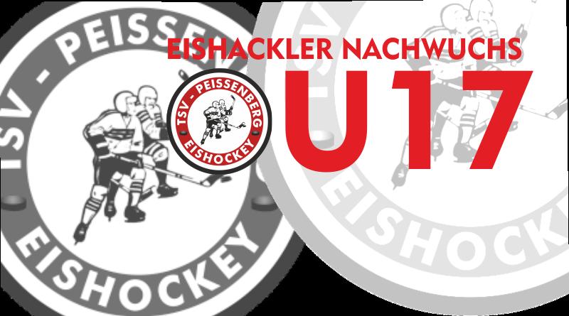 U 17 – Knappe Niederlage nach Penaltyschiessen in Miesbach
