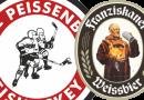 Neuer Premium-Sponsor – Willkommen Franziskaner