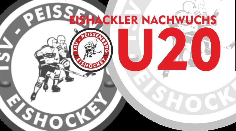 Saisonstart für die U20 des TSV Peißenberg