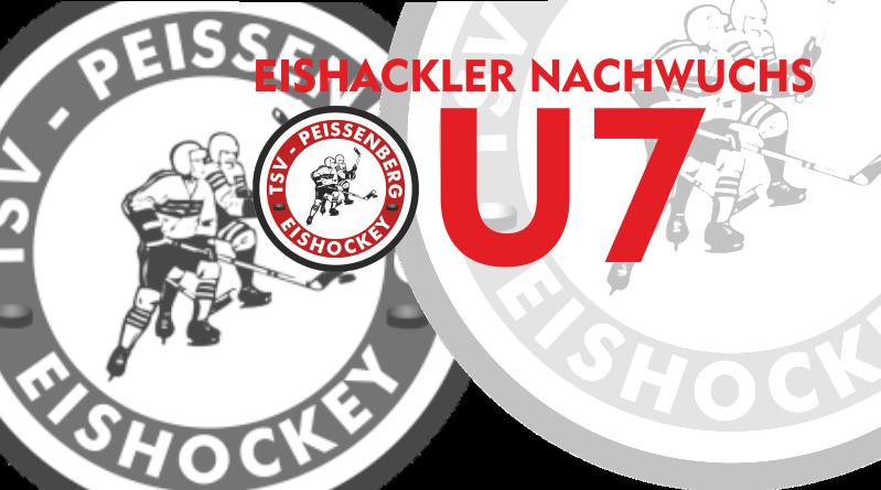 Zwischenbericht Sommertraining 2019 der U7/U9