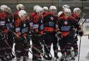 U20 erorbert mit knappen Sieg gegen Dorfen Tabellenplatz 2