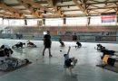 Bewegung im Verein – U15 und U17 starten in die Vorbereitung